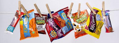 美国新闻周刊图片  点击此处查看全部新闻图片 可口可乐的迷你包装图片