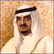 沙特阿拉伯/资料图片:沙特阿拉伯国王、首相法赫德