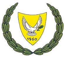 塞浦路斯共和国概况