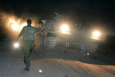 巴勒斯坦武装威胁处死犹太人质(组图)