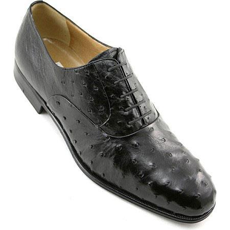 女人漫画皮鞋的鞋子