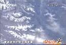 神舟六号发射每日精彩内容回顾(10月14日)