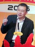 阳光媒体大中华区新媒体业务总裁何力