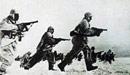 反法西斯胜利60周年