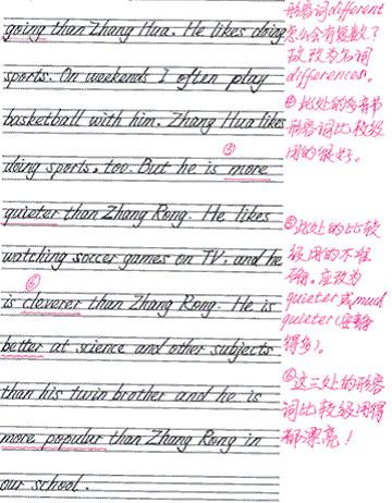 小学作文辅导的技巧   随心写作,自由表达   知乎
