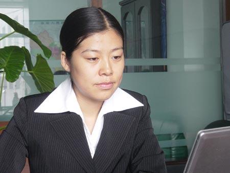 公务员考试专家伍景玉讲评2006行政答题要点