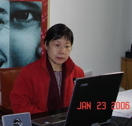 华章MBA名师16日做客新浪预测1月联考命题趋