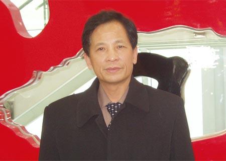 北京公务员魔鬼冲刺:集中优势兵力突破强项