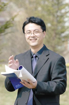 辽宁07年高考复习语文数学英语备考指导(组图)