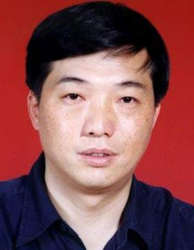 特级教师李晓风在线辅导高考历史复习实录