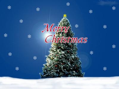 圣诞佳节又来到歌谱-圣诞节就要到了 你会用英文送祝福吗