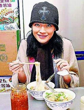 韩国大尺度人体艺术图片_对于有报道指舒淇和韩国女星咸素媛出版裸体写真,舒淇大动肝火,并打算