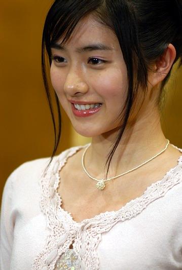 人体艺术日本人体艺术美女人体艺术_日本电影评论奖:新人奖得主引人注目(多图)