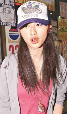 王秀琳复出即遇骚扰哭诉遭尹天照狂吻45分钟