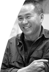韩国影人自解超过中国之谜合拍片将提速(组图)