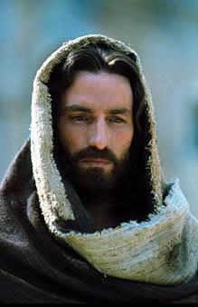 里夫有了接棒人《耶稣受难记》主角出演新超人