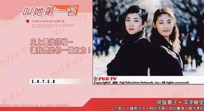 一周碟报:剧集套装碟(10月11日-10月17日)