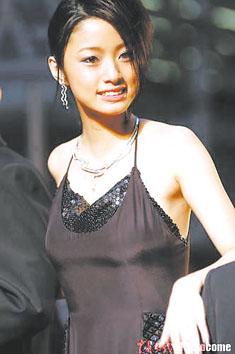 亞洲色_韩国,伊朗等国电影人在各大电影节上的出色表现,使日本电影在亚洲的领