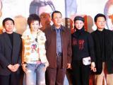 视频:陶红唐国强央视共唱《康定情歌》(组图)
