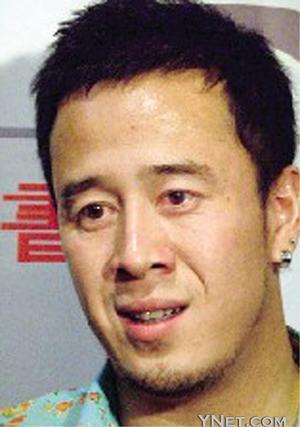 《十三月》明天杀青杨坤还想拍电影(图)