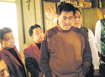《马大帅2》下月杀青赵本山将转手备战春晚