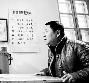 """范伟艾敬:马大帅的两片东北""""绿叶""""(组图)"""