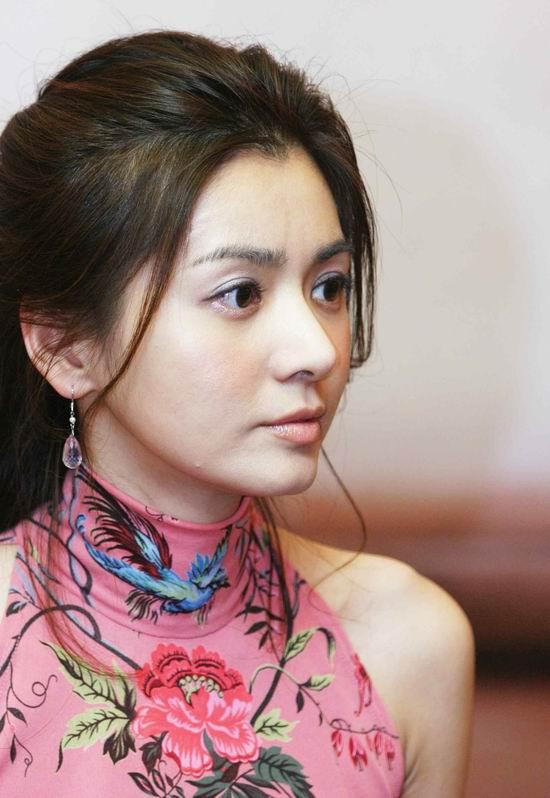 图文:韩国电影展开幕欲构架亚洲强势电影(9)