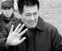 赵本山炮轰国产电影对《马大帅2》有信心(图)