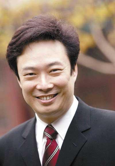费玉清演唱会将上演50首金曲回溯70载歌坛(图)