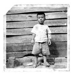 李宗盛卖大奔为娃娃出专辑周华健15岁差点跳楼(2004-12-1807:59:58)(组图)