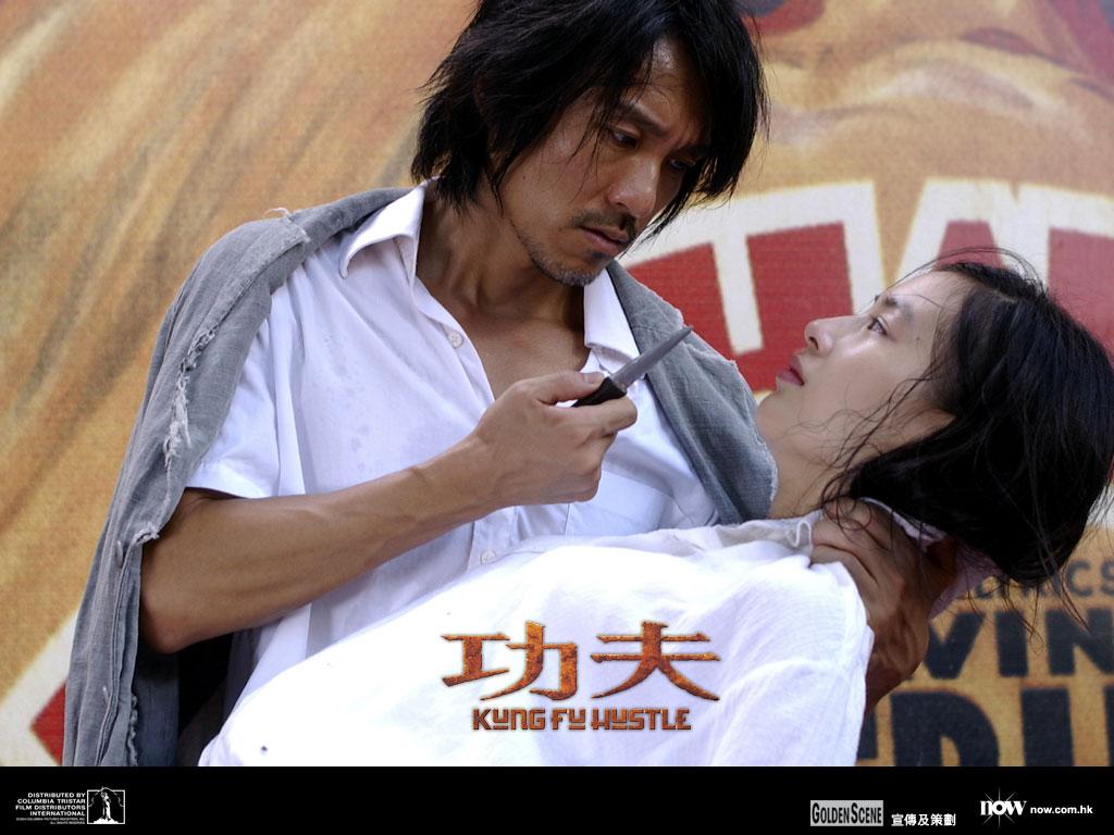 美女电影搞笑_1210帕瓦罗蒂北京娱乐频道美女电影图片