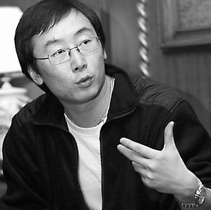 导演协会年度奖开幕陆川独获两项大奖提名(图)