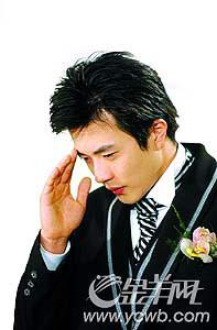 356名韩星拒拍广告:要死大家一起死(组图)