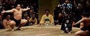 2004大相扑中国公演