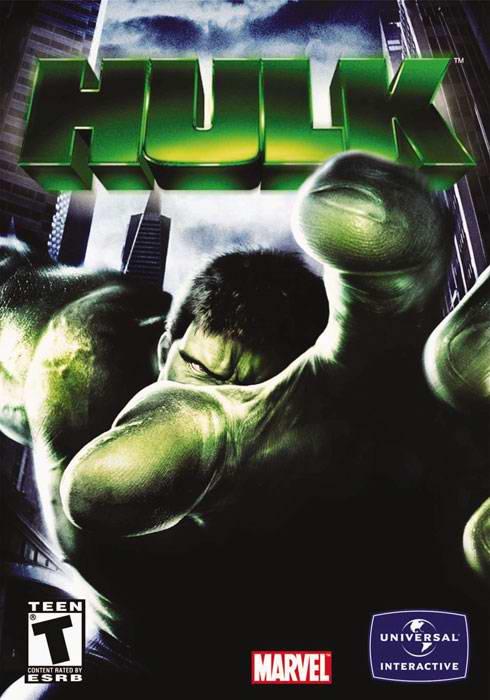 《绿巨人》DVD中文字幕2003年李安版本的绿巨人800分辨率