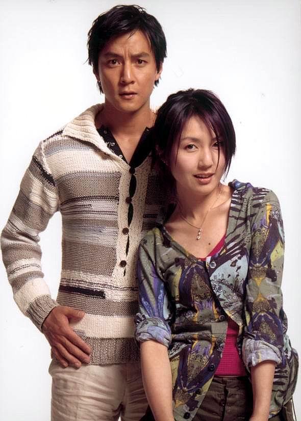 http://image2.sina.com.cn/ent/d/2003-06-25/3_28-3-326-503_20030625181944.jpg