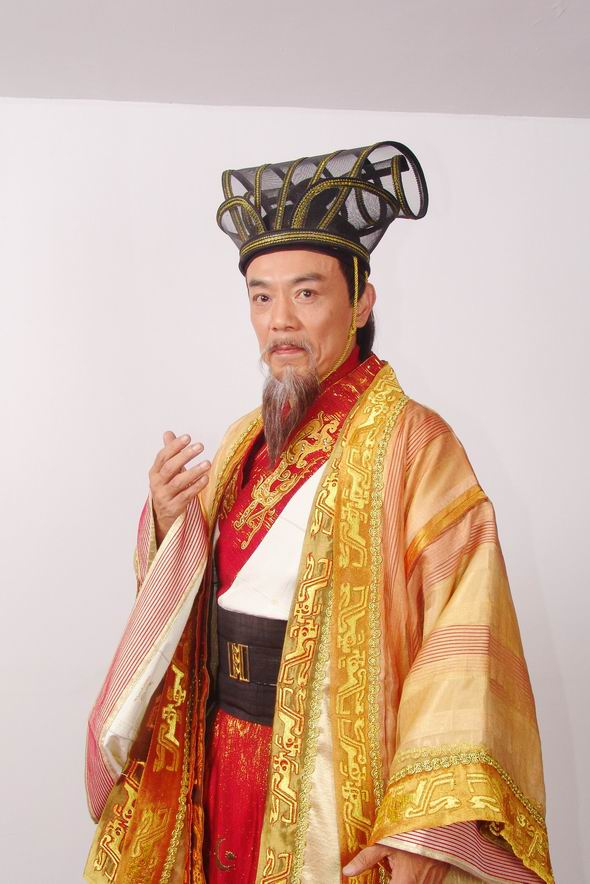 资料图片:电视剧《刁蛮公主》精彩剧照(30)