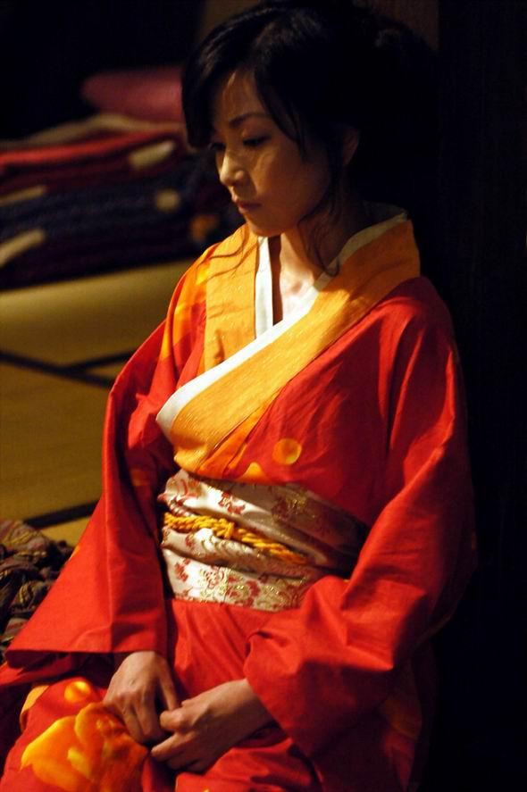 bai xueyun koji koike shinobu otsuka
