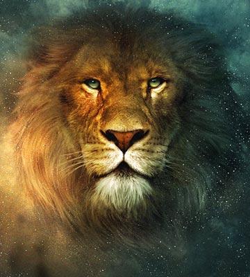 资料:《纳尼亚传奇:狮王、女巫和魔衣橱》剧照(48)