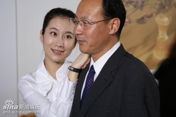 资料图片:电视剧《失踪女人》精彩剧照(3)