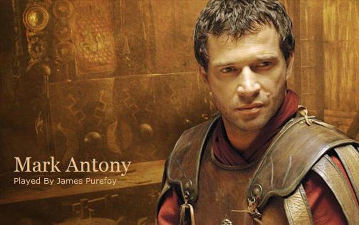 资料图片:美国HBO台电视剧《罗马》剧照(13)