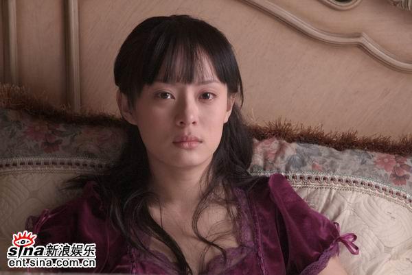 http://image2.sina.com.cn/ent/d/2006-03-15/U92P28T3D1017077F326DT20060315234358.jpg