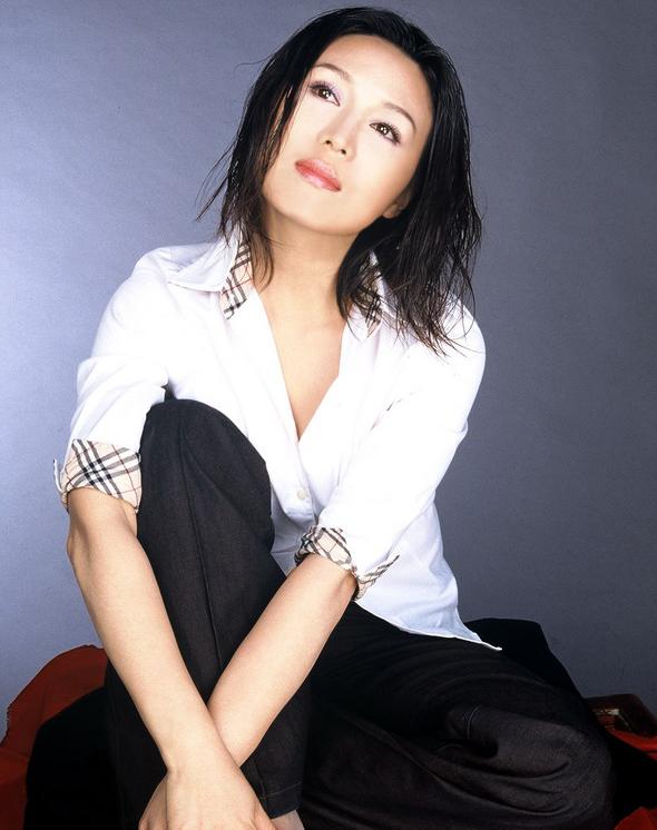 著名黄梅戏表演艺术家吴琼下月将来芜湖献艺