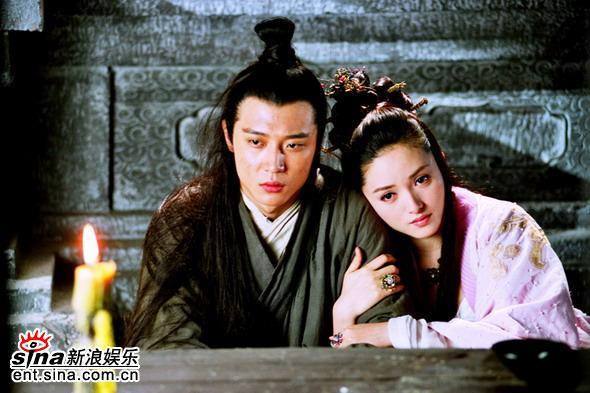 yuan mei vs zhang xeucheng essay