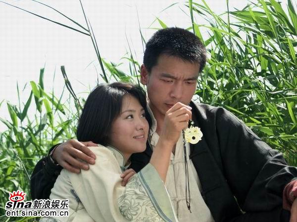 资料图片:电视剧《玉碎》第二批剧照(53)