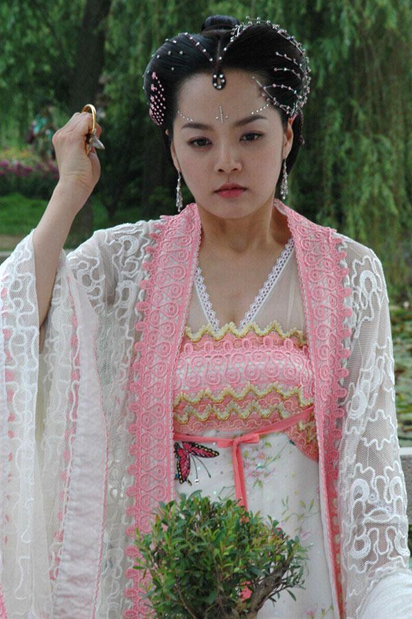 Đọc Truyện online http://truyen.mut.vn