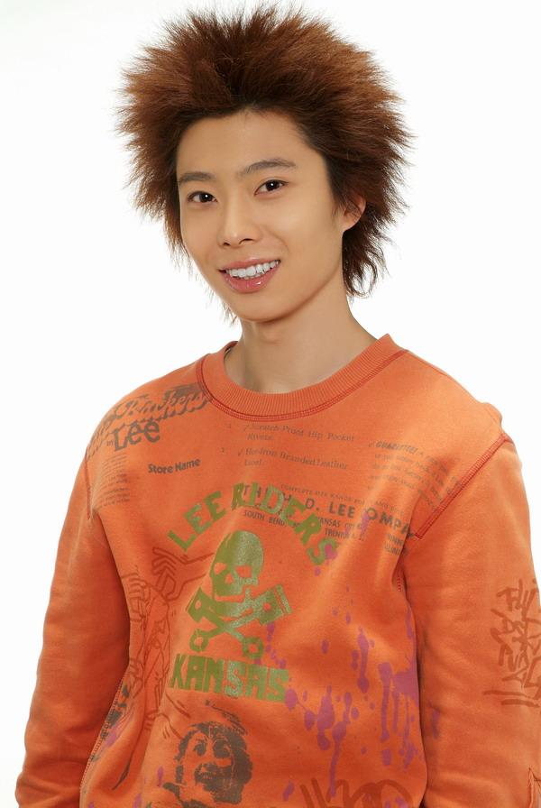 资料图片:李大海(5)