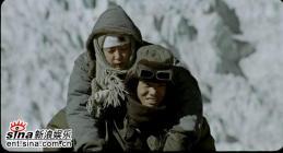 组图:《云水谣》西藏壮美场景凝聚美丽与哀愁