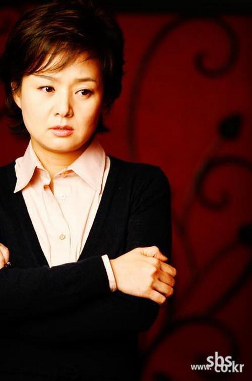 韩剧 我男人的女人 21