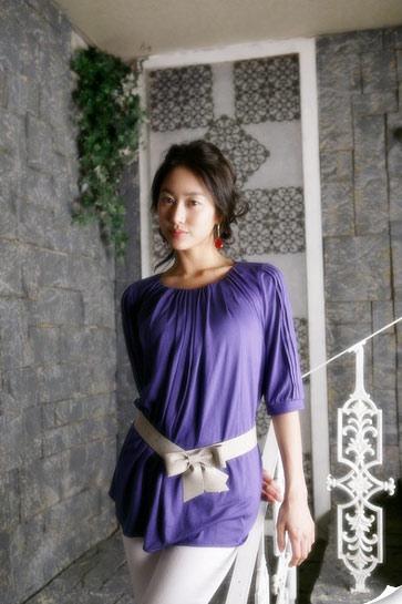 资料图片:韩国性感电影全慧彬精彩写真(36)性感的女星女主角漂亮丛林图片